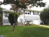 1305 Kenwood Road - Photo 1