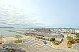 1301 Coastal Hwy - Photo 28