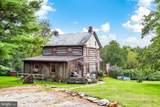 138 Cedar Hill Road - Photo 23