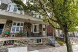 415 Righter Street - Photo 2
