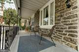 415 Righter Street - Photo 3