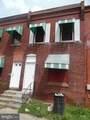 1017 Upland Street - Photo 1