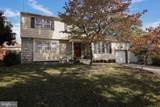 105 Forest Road - Photo 1