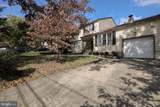 105 Forest Road - Photo 39