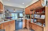 541 Cobblestone Lane - Photo 5
