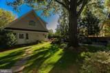 3629 Vermont Street - Photo 50