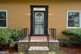 620 Latona Avenue - Photo 30