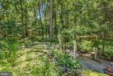 4251 Buckskin Wood Drive - Photo 62