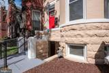 73 Rhode Island Avenue - Photo 1