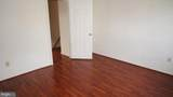 2206 Gingell Place - Photo 16