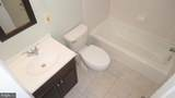 2206 Gingell Place - Photo 18