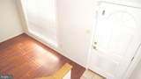 2206 Gingell Place - Photo 23