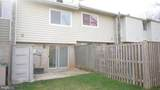 2206 Gingell Place - Photo 8