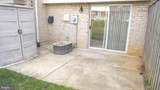2206 Gingell Place - Photo 9