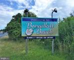 1508 Bay Shore Drive - Photo 4