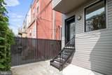 3014 Redner Street - Photo 28