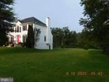 2055 Freeman Drive - Photo 3