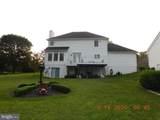 2055 Freeman Drive - Photo 36