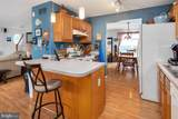 7936 Tick Neck Road - Photo 18