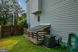 7936 Tick Neck Road - Photo 9