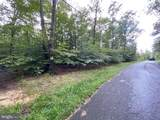 2400 Accokeek Road - Photo 8