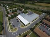 3018 Shawnee Drive - Photo 1