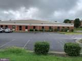 3018 Shawnee Drive - Photo 2