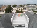 313 Beach Plum - Photo 68