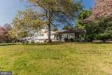 301 Bluff View Drive - Photo 10