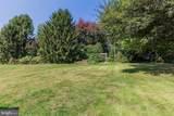 301 Bluff View Drive - Photo 8
