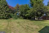 301 Bluff View Drive - Photo 9