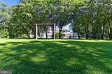5404 Backlick Woods Court - Photo 88
