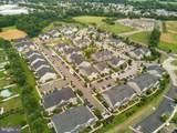 1001 Lexington Mews - Photo 31