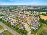 1001 Lexington Mews - Photo 34