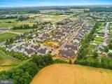 1001 Lexington Mews - Photo 35