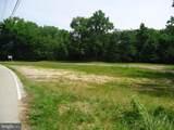 2644 Carrollton Road - Photo 4