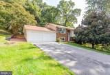 9732 Cypressmede Drive - Photo 1