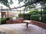 12937 Centre Park Circle - Photo 43