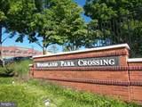 12937 Centre Park Circle - Photo 45