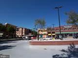 12937 Centre Park Circle - Photo 48