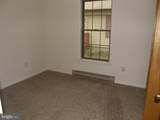 5572 Carvel Street - Photo 8