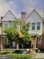 529 Marwood Rd E - Photo 1