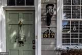 517-& 519 Caroline Street - Photo 44
