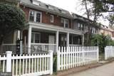 1708 West Virginia Avenue - Photo 1