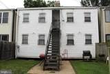 1708 West Virginia Avenue - Photo 3
