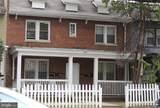 1708 West Virginia Avenue - Photo 5