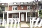 1708 West Virginia Avenue - Photo 7