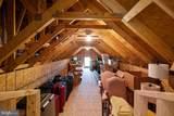6047 Bowes Creek Place - Photo 25