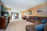 58 Christiana River Drive - Photo 14