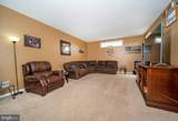 58 Christiana River Drive - Photo 16